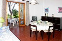 Appartamenti Portiglioni - Appartamenti Azzurro
